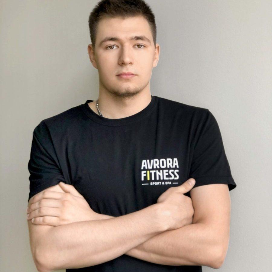 Алексей-Данильчук